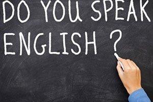Ingles Nivel Intermedio
